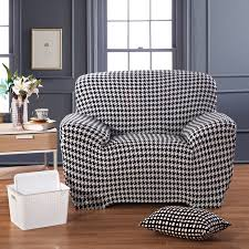 Furniture Protectors For Sofas by Online Get Cheap Fabric Couch Covers Aliexpress Com Alibaba Group
