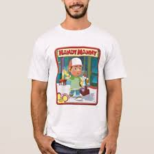 47 awesome handy manny shirts teemato
