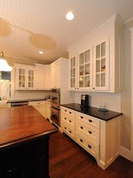kitchen ideas for homes remodeling homes kitchen ideas photos houzz