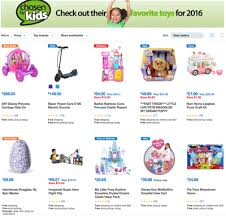 target black friday toy ad black friday 2016 toy lists from walmart kohl u0027s target kmart