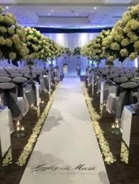 Wedding Aisle Runners Elegant Aisles Personalised Wedding Aisle Runners