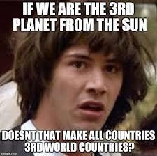Super Funny Meme - 32 super funny memes for your thursday super funny memes super