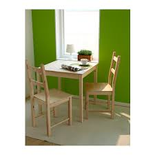 How To Make A Cardboard Chair Ivar Chair Ikea