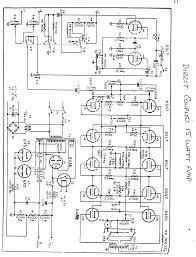 online cheap 6n3 tube amp lai man circuit board by wiring