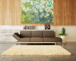 home decorations items accessories artwork inspirations e1459506240275 home decorating