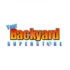 your backyard superstore home tradie