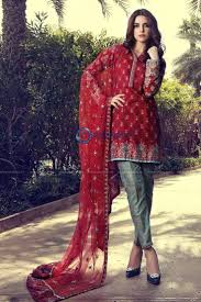 559 best pakistani clothes images on pinterest pakistani dresses