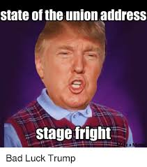 State Of The Union Meme - state of the union address stage friglht mas e a meme bad meme