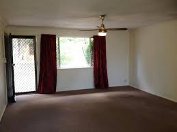 2 90 james street south toowoomba qld 4350 re max success