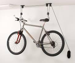 diy garage bicycle storage ideas image garage bicycle storage hanging