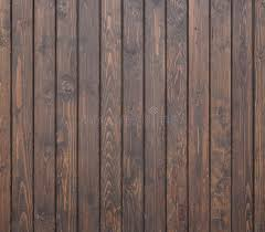 black pine wood wall texture for background stock image image