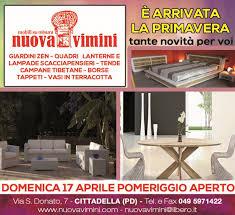 Arredo Etnico Online by Best Mobili Etnici Palermo Contemporary Ameripest Us Ameripest Us