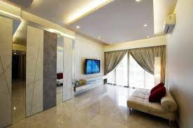 Love Home Interior Design At Jurong East - Love home interior design