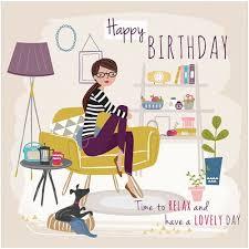 3990 best birthday images on pinterest happy birthday birthday