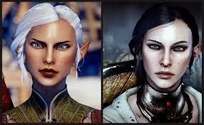 dragon age inqusition black hair dragon age inquisition black hairstyles hair
