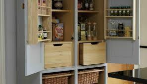 drawer curio cabinets at walmart china com e cabinet lighting
