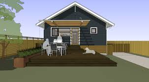 deck transition to patio google search outdoor spaces