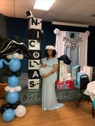gentleman baby shower if i another boy i totally wantit gentleman baby