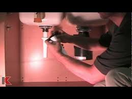 installing a garbage disposal in a single drain sink double bowl sink with garbage disposal drainage installation
