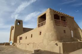 Pueblo House Plans by 128 Best Desert Mexican Theme Images On Pinterest Mexicans