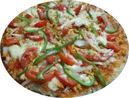 cuisine pizza พ ซซ า pizzahttps com site diangellopizzeria