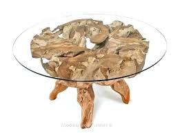 tree stump table base tree trunk table base rustic burl end table with stump base dining