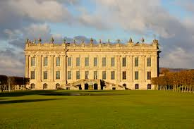 pride and prejudice pemberley autumn s last hurrah at chatsworth capital citizenne
