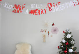quotes for christmas decorations 10 easy pieces of holiday décor you can make with your kids
