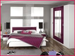 modele chambre adulte amenagement chambre a coucher adulte gallery of idees deco chambre