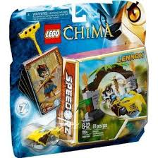 amazon black friday lego sales 43 best chima images on pinterest lego chima legos and play sets