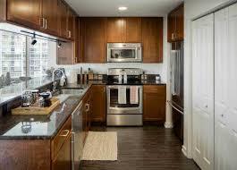 3 bedroom apartments philadelphia philadelphia pa 3 bedroom apartments for rent 247 apartments