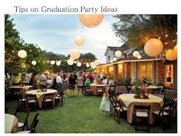 graduation party ideas tips on graduation party ideas 1 638 jpg cb 1456392476