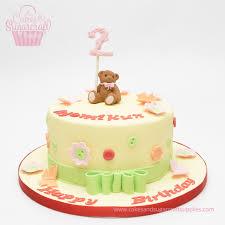 childrens cakes childrens cakes cakes sugarcraft supplies