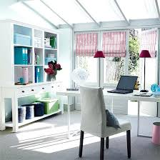 Ideas For A Small Office Decorating Ideas For A Home Office U2013 Adammayfield Co
