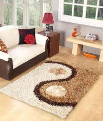 carpet my house deals thesecretconsul com