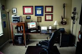 Best Home Office Setup by Home Office Home Office Setup Small Home Office Furniture Ideas