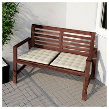 Wood Bench With Back And Storage Wood Bench With Backrest Plans by