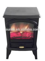Small Electric Fireplace Heater Matt Black Mini Fireplace Heater Electric Small Electric Fireplace