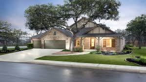 ryland home design center tampa fl san antonio new homes san antonio home builders calatlantic homes