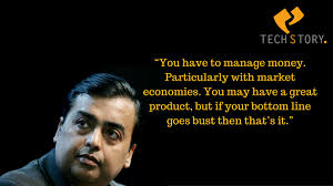 quotes on design engineering top 5 mukesh ambani quotes that will boost your entrepreneurial