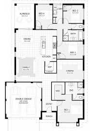 industrial building floor plan restaurant vinyl flooring office options house designs perth new