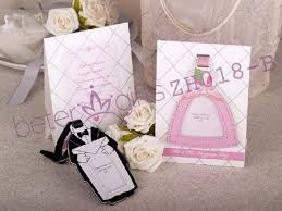 and groom luggage tags and groom luggage tag 2210111 weddbook