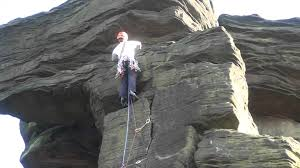 flying buttress hs 4b youtube