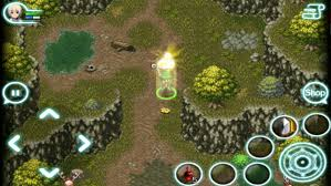 inotia 3 apk mod new review inotia 3 gives us a great hack and slash but is