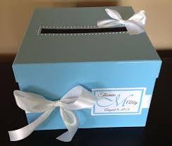 diy wedding card box diy wedding card box ideas