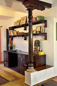 755 Best Images About Interior Design India On Pinterest Interior Design Traditional Indian Google Search Home Old Indian