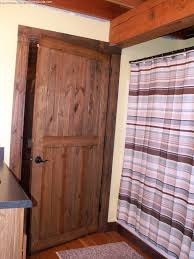 Bathroom Pocket Doors Bathroom Door Dilemmas Pocket Doors To The Rescue The Log