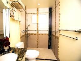 accessible bathroom design ideas staggering guide handicap bathrooms bathroom ideas handicap