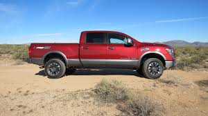nissan titan regular cab all new nissan titan xd changes everything automotive news and
