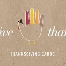 7 days of thanksgiving place card sayings thanksgiving hallmark